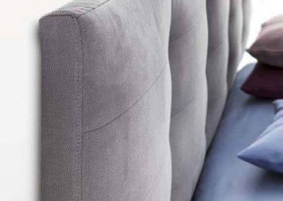 Testata Letto Confort Line (4)