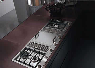 Cucina Alison Ebano Aurora Cucine (10)