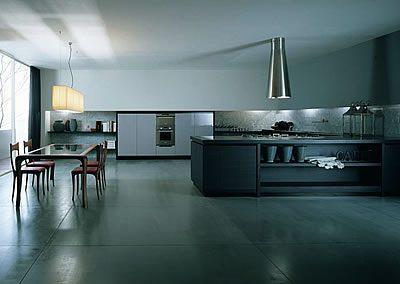 Cucina Alison Ebano Aurora Cucine (7)