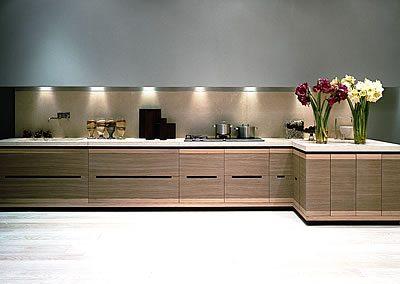 Cucina Alison Noce Aurora Cucine (5)