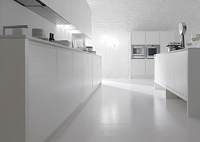 Cucina Eco Aurora Cucine (1)