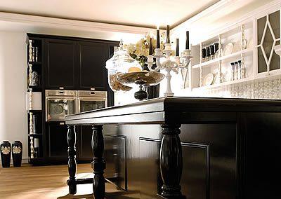 Cucina Ester Aurora Cucine (12)