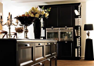 Cucina Ester Aurora Cucine (15)