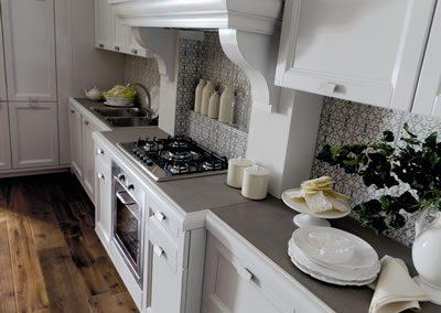 Cucina Ester Aurora Cucine (17)