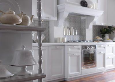 Cucina Ester Aurora Cucine (20)