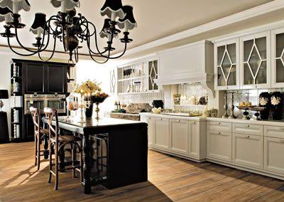 Cucina Ester Aurora Cucine (6)