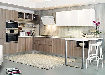 Cucina Jolie Aurora Cucine (1)