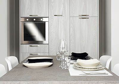Cucina Smart Avorio (4)