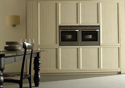 Cucina Vincent Bianca Aurora Cucine (3)