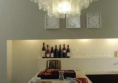 Cucina Vincent Grigia Aurora Cucine (11)