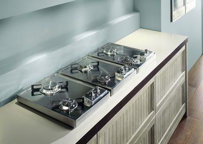 Cucina Vincent Grigia Aurora Cucine (15)