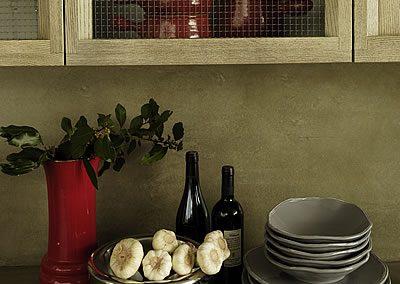 Cucina Vincent Grigia Aurora Cucine (5)