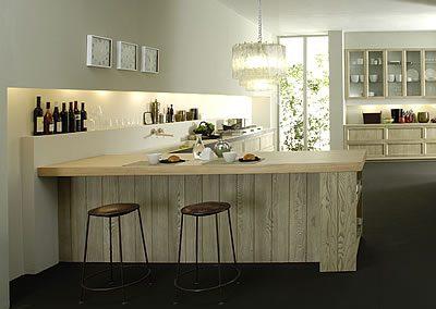 Cucina Vincent Grigia Aurora Cucine (8)