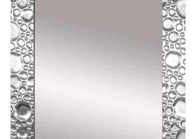 Specchi Cipi (10)