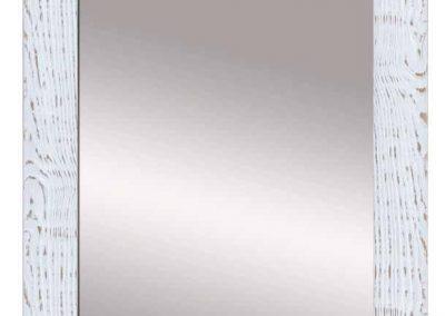 Specchi Cipi (20)
