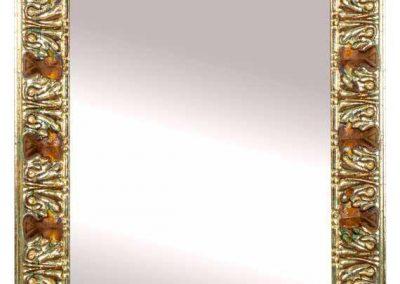 Specchi Cipi (21)