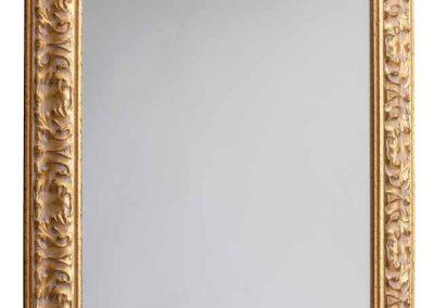 Specchi Cipi (38)