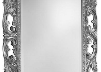 Specchi Cipi (40)