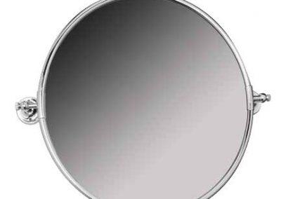 Specchi Cipi (49)