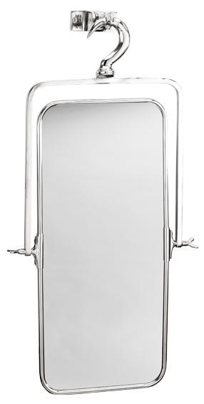 Specchi Cipi (55)