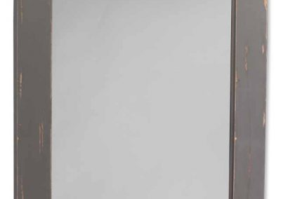 Specchi Cipi (68)