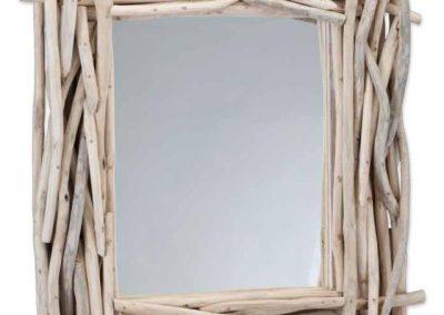 Specchi Cipi (73)