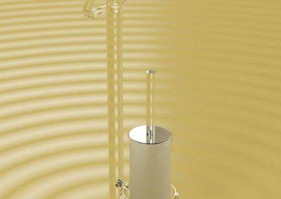 Accessori Bagno Plexiglass Petrozzi (110)