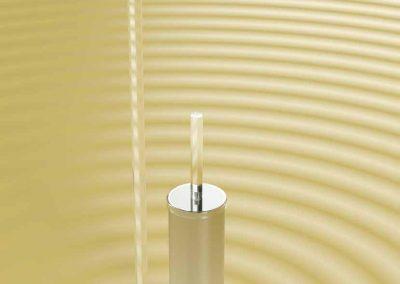 Accessori Bagno Plexiglass Petrozzi (112)