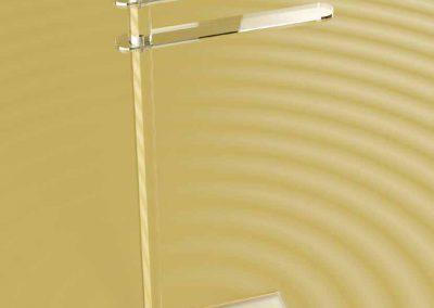 Accessori Bagno Plexiglass Petrozzi (119)