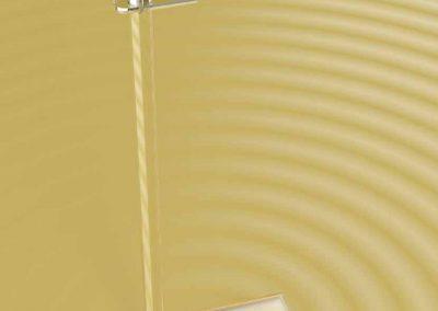 Accessori Bagno Plexiglass Petrozzi (122)
