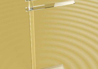Accessori Bagno Plexiglass Petrozzi (124)