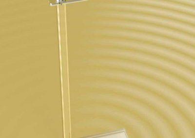 Accessori Bagno Plexiglass Petrozzi (127)