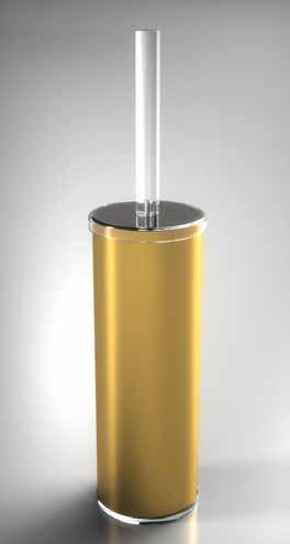 Accessori Bagno Plexiglass Petrozzi (140)
