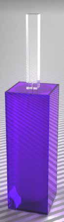 Accessori Bagno Plexiglass Petrozzi (144)