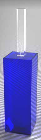 Accessori Bagno Plexiglass Petrozzi (146)