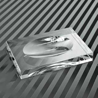 Accessori Bagno Plexiglass Petrozzi (154)