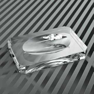 Accessori Bagno Plexiglass Petrozzi (157)