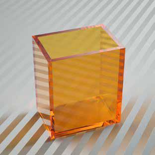Accessori Bagno Plexiglass Petrozzi (168)