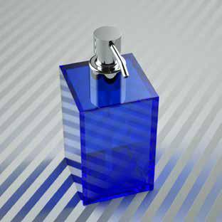 Accessori Bagno Plexiglass Petrozzi (178)