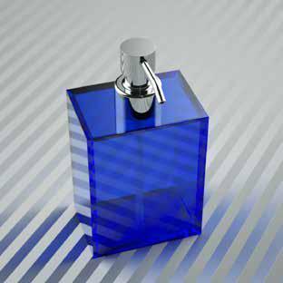 Accessori Bagno Plexiglass Petrozzi (184)