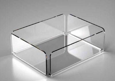 Accessori Bagno Plexiglass Petrozzi (191)