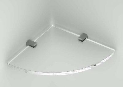 Accessori Bagno Plexiglass Petrozzi (192)
