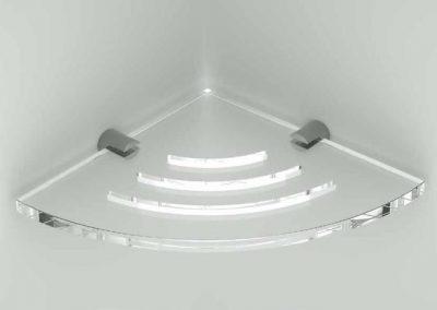 Accessori Bagno Plexiglass Petrozzi (193)