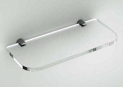 Accessori Bagno Plexiglass Petrozzi (194)