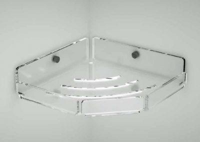 Accessori Bagno Plexiglass Petrozzi (196)
