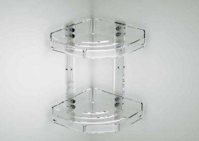 Accessori Bagno Plexiglass Petrozzi (197)