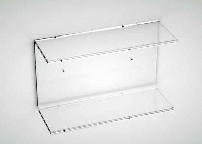 Accessori Bagno Plexiglass Petrozzi (198)