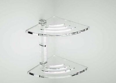 Accessori Bagno Plexiglass Petrozzi (199)