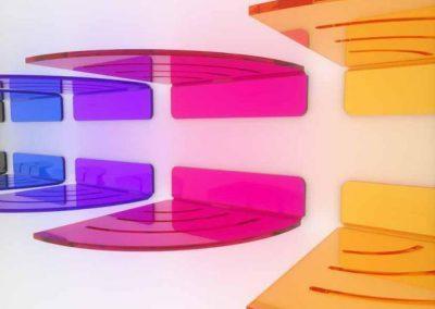Accessori Bagno Plexiglass Petrozzi (2)