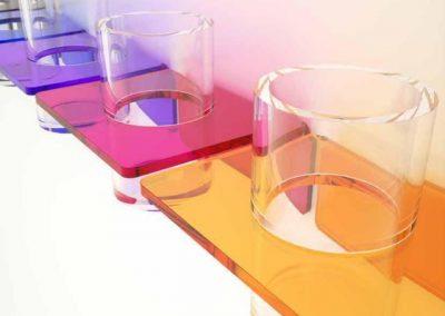 Accessori Bagno Plexiglass Petrozzi (20)
